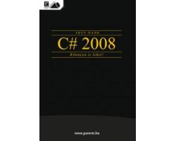 C 2008 5400Ft Informatika