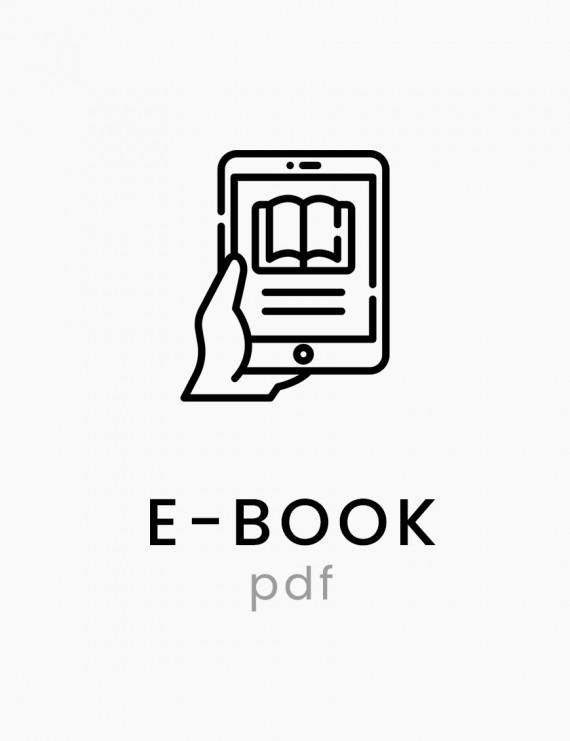 Ingyenes angol nyelvkönyv 0Ft E-book