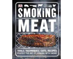 Smoking meat 2490Ft Antikvár könyvek