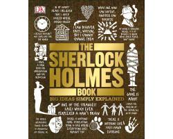 The Sherlock Holmes book 2990Ft Antikvár könyvek