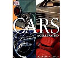 Cars - a celebration 5990Ft Antikvár könyvek