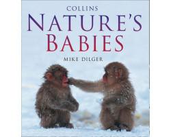 Nature's Babies 990Ft Antikvár könyvek