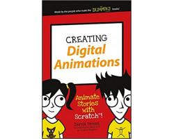 Creating digital animations 1690Ft Antikvár könyvek
