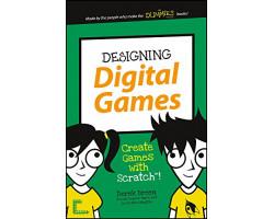 Designing digital games ANGOL! 1690Ft Antikvár könyvek