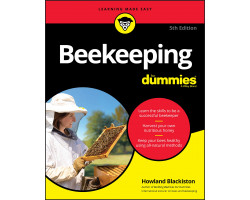 Beekeeping 1890Ft Antikvár könyvek
