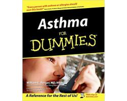 Asthma ANGOL! 1890Ft Antikvár könyvek