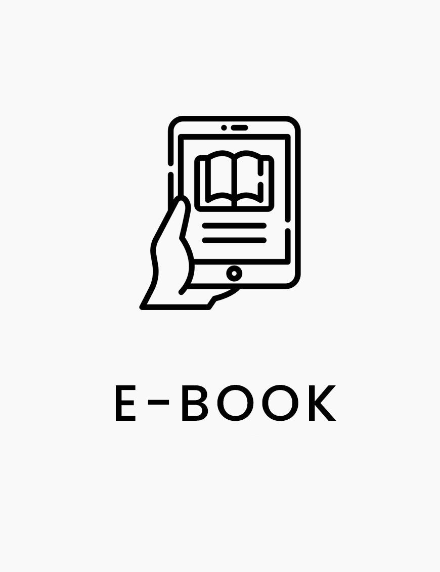 Projektmenedzsment a szoftverfejlesztésben ingyenes ebook 0Ft E-book