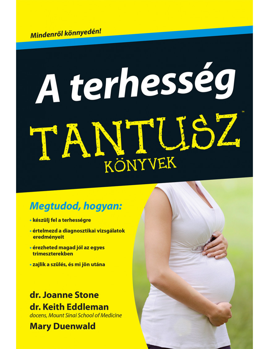 A terhesség 3400Ft Készletkisöprés