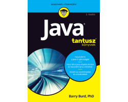 Java 3 920 Ft Informatika