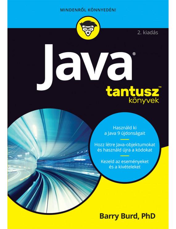 Java 3920Ft Informatika