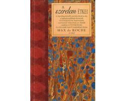 A szerelem étkei (Akciós) 1494Ft Szépséghibás könyvek