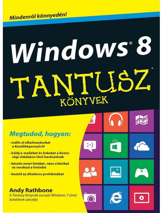 Windows 8 (Akciós) 900Ft Készletkisöprés