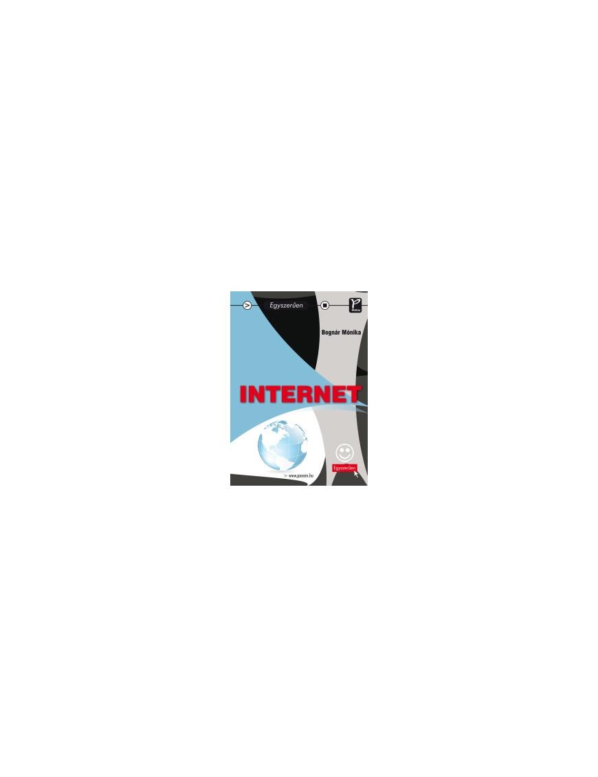 Internet 900Ft Antikvár könyvek