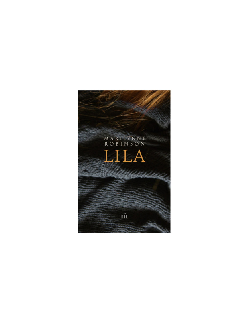 LILA 2290Ft Antikvár könyvek