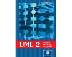 UML 2 2000Ft Informatika