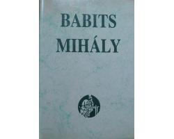 Az európai irodalom története 790Ft Antikvár könyvek