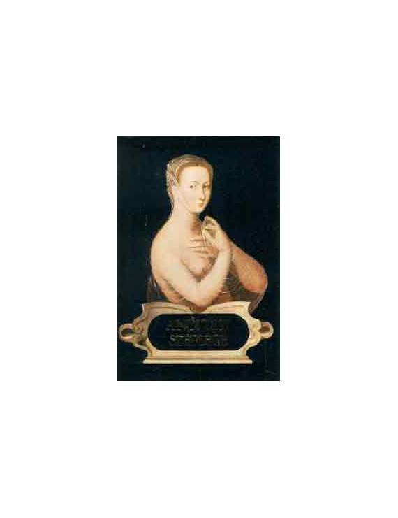 A női test szépsége 500Ft Antikvár könyvek