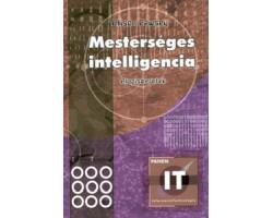 Mesterséges Intelligencia - Alapismeretek 2400Ft Informatika