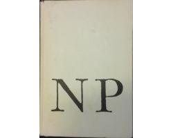 Nádas Péter - A Biblia és más régi történetek 590Ft Antikvár könyvek