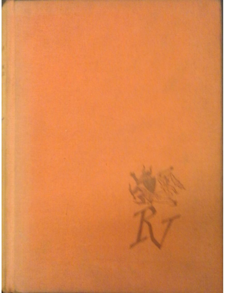Ráth-Vég: Szerelem, házasság 590Ft Antikvár könyvek