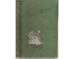 Gárdonyi Géza: Durbints sógor 2490Ft Antikvár könyvek