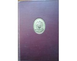 H.V. Morton: Az üdvözítő nyomában I-II. 590Ft Antikvár könyvek