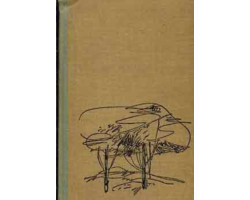 John Steinbeck: Kék öböl - Szerelem csütörtök - Égi mező 590Ft Antikvár könyvek