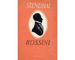 Rossini 590Ft Antikvár könyvek