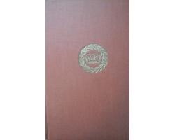 Jókai Mór: Rab Ráby 590Ft Antikvár könyvek