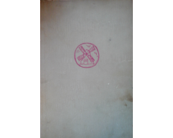 Pierre la Mure: Moulin Rouge - Henri de Toulouse-Lautrec életregénye 590Ft Antikvár könyvek