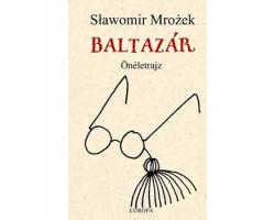 Baltazár 590Ft Antikvár könyvek