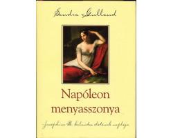 Napóleon menyasszonya 590Ft Antikvár könyvek