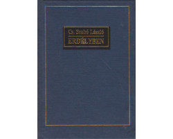 Erdélyben 390Ft Antikvár könyvek