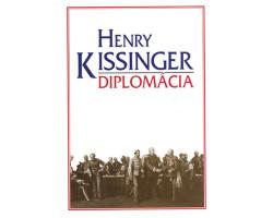 Diplomácia 5840Ft Társadalomtudomány