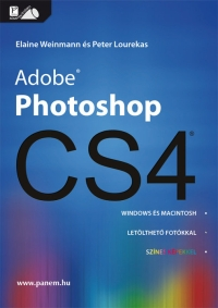 photoshop_CS4.jpg