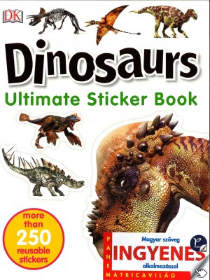 dinosaur_sticker