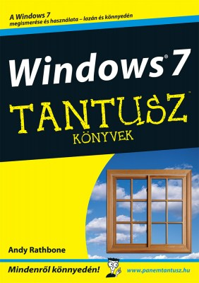 tantusz_Windows7.jpg