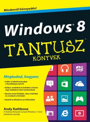 tantusz_windows87