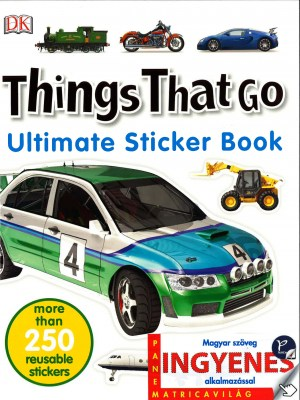 things_sticker