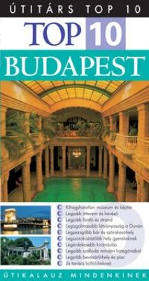 top10-budapest