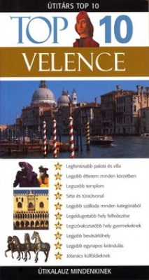 top10-velence_old