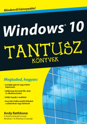 windows10_hu